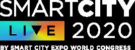 Smart City Live 2020 | Smart City Live 2020
